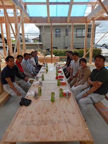 福岡の平屋注文住宅 ベストホーム