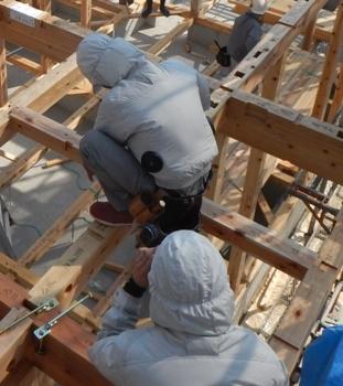 無垢の木と自然素材の家を建てるなら福岡の工務店ベストホーム