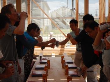 福岡で家を建てるなら注文住宅のベストホーム