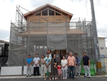 無垢の木と自然素材の家を建てるなら福岡の注文住宅ベストホーム
