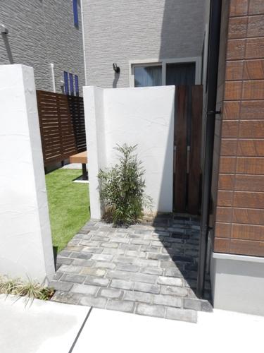 福岡の注文住宅ベストホーム