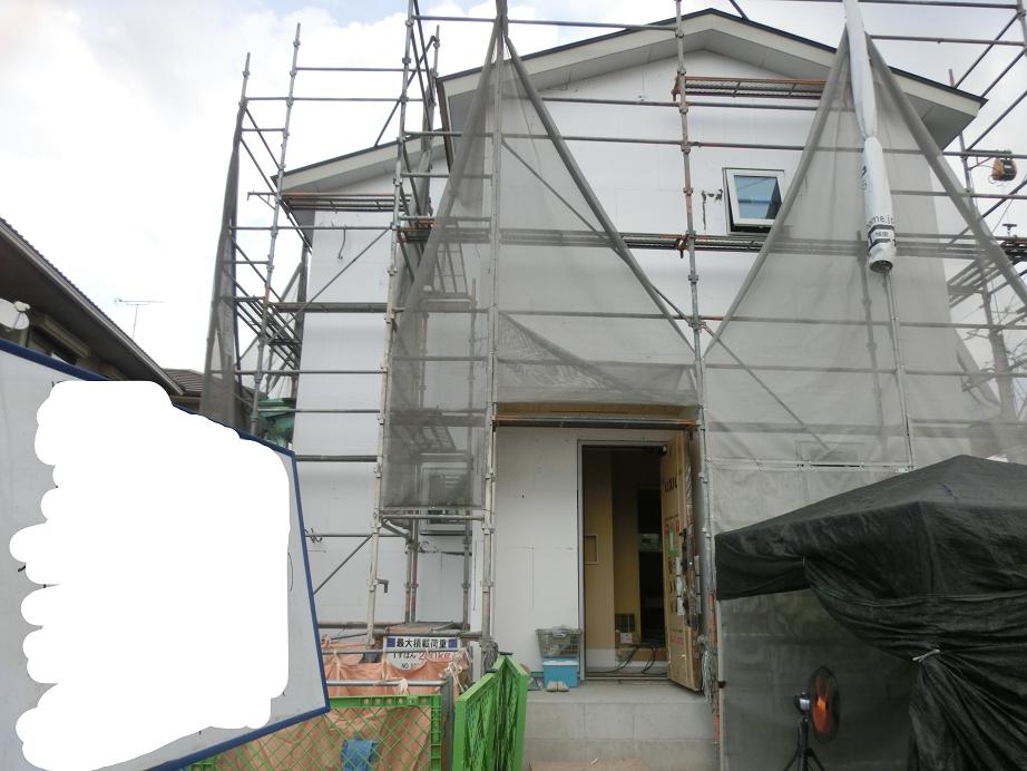 ベストホームはゼロエネルギー住宅の家