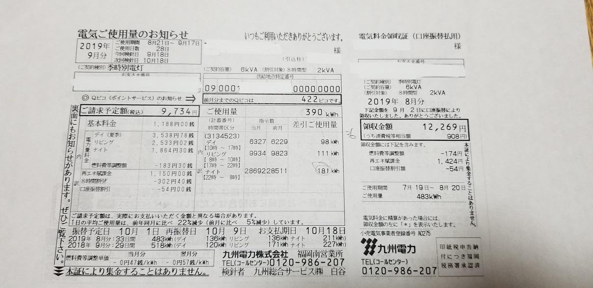 福岡の高性能住宅ならベストホーム