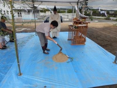 高気密高断熱の家はベストホーム福岡