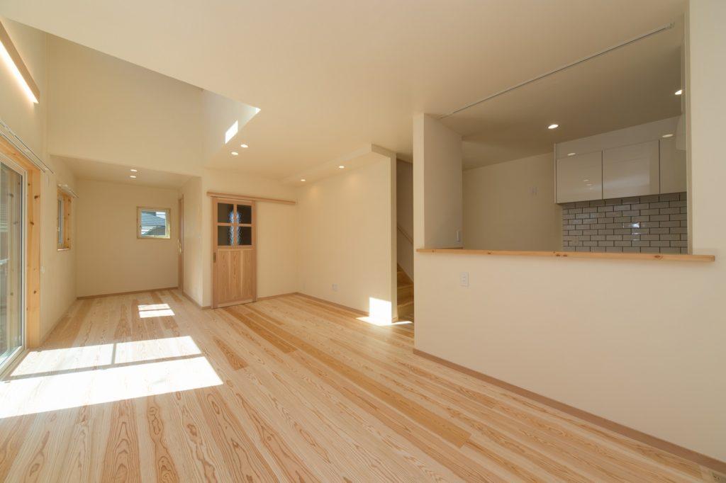 福岡市南区の施工事例 ベストホーム