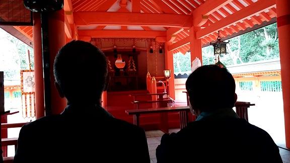 自然素材の家は福岡のベストホーム