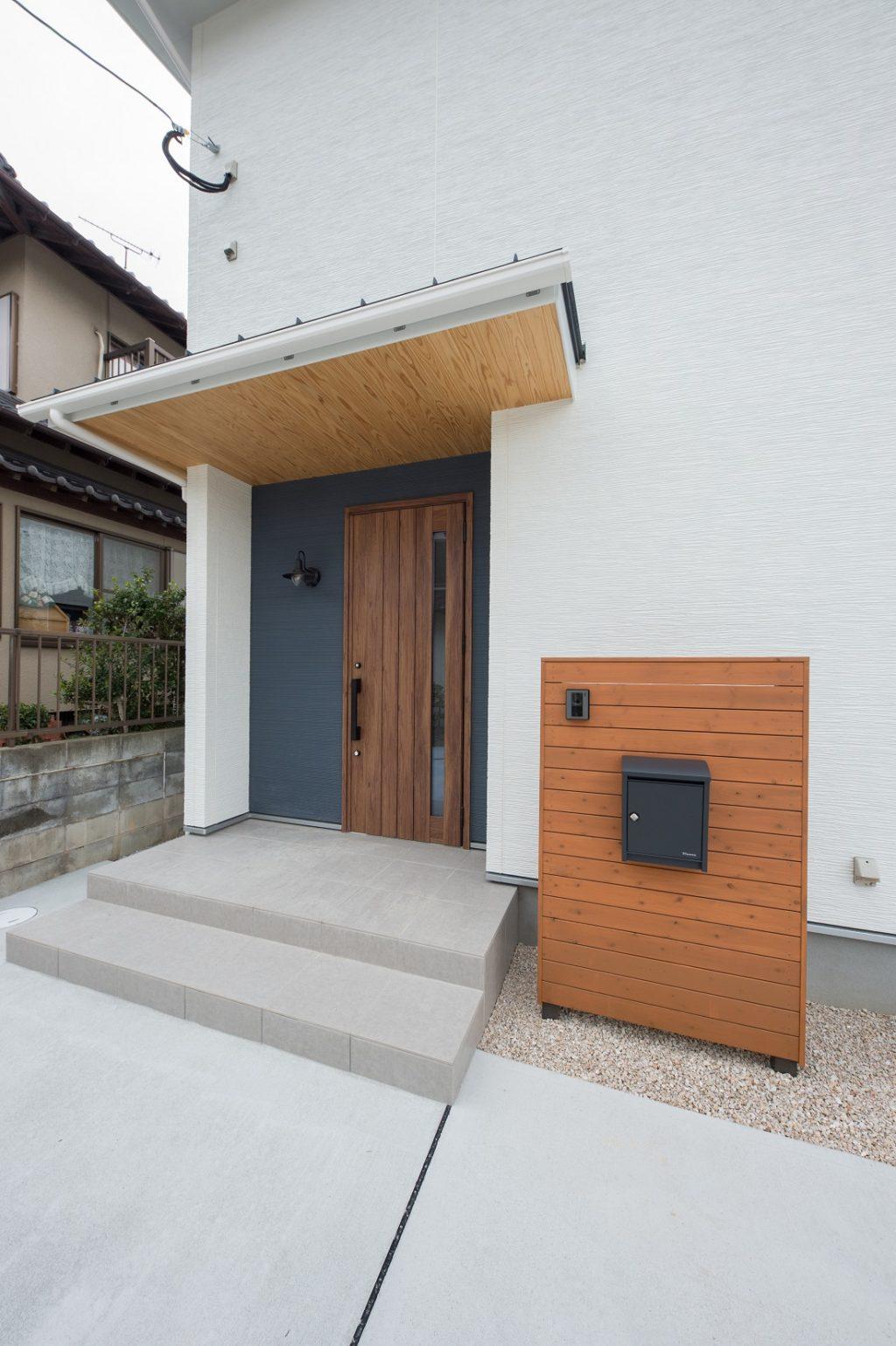 福岡県春日市の施工事例 ベストホーム